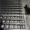 直销不锈钢网带 眼睛网链 重型组合链带 玻璃机械专业配件 定制加工