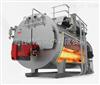 热销卧式燃气热水锅炉