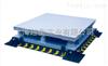 1.5*1.5米缓冲型电子磅秤经销商价格 厂家出售