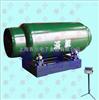 克拉玛依防爆液化气充装电子秤(工业电子秤)北屯钢瓶秤